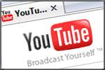 Link zum YouTube-Chanel